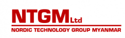 Nordic Technology Group Myanmar (NTGM)